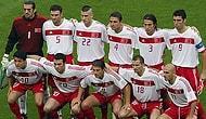 10 Maddede Türk Sporunun Dibe Vuruşu