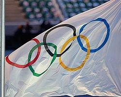 ABD, 2024 Olimpiyatları'na Aday