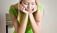 Diyette Doğru Bilinen 13 Yanlış