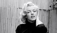 Marilyn Monroe'nun Prototipi: Marlene Dietrich