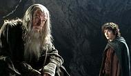 4 Dakika 45 Saniyede Hızlandırılmış J.R.R. Tolkien Kursu