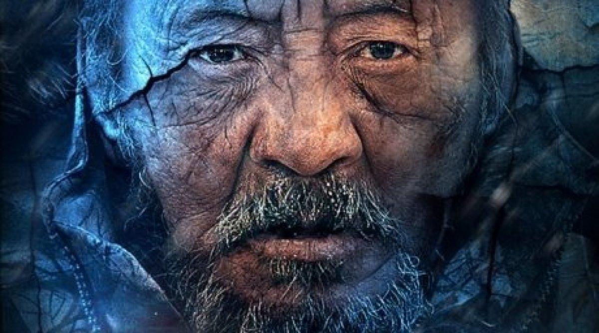 Старик 2012  фильм бесплатно
