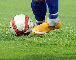 'Fair Play' İhlali Nedeniyle Maç Tekrar Edilecek