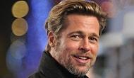 51 Yaşına Giren Brad Pitt'in Rol Aldığı 26 Efsane Film