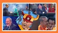 17 Başlıkta 2014'ün Caps Özeti: İçerikleriyle Beraber Yılın En Çok Paylaşılan Caps'leri