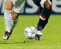 Spor Toto Süper Lig'de 2015-16 Sezonu 14 Ağustos'ta Başlıyor