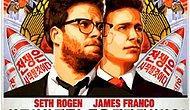 """Sony'nin Avukatı : """"The İnterview"""" Filmi Kesinlikle Yayınlanacak"""