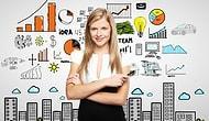 16 Maddede Büyük Şirketlerde Hangi Pozisyon Ne Kadar Maaş Alıyor?