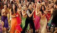 Bollywood Filmlerinin Fizik Kanunlarına Meydan Okuyan 17 Efsanevi Aksiyon Sahnesi