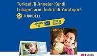 Turkcell Üyelerine Lukapu'dan Yüzde 30 İndirim
