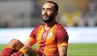Trabzonspor'dan Olcan Adın Açıklaması