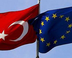 Türkiye-AB ilişkilerindeki çıkmaz | Dilek Yiğit | Al Jazeera