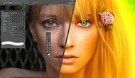 Photoshop'ta Sınır Olmadığını İspatlayan 16 Olağanüstü Çalışma