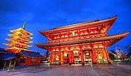 Dünya Turizm Örgütü'ne Göre Dünyanın En Çok Turist Çeken 10 Yapısı