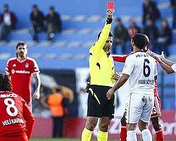 """""""Ayağına Bassam Kırılırdı"""""""