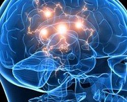 Alzheimer ve Demans İçin Tedavi Umudu