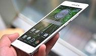 Vivo X5 Max : Dünyanın En İnce Telefonu