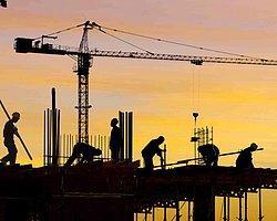 'İnşaat Sektörü'nde Nitelikli Yapılar Önem Kazanmaya Devam Edecek'