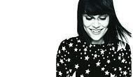 Yeteneği Somut Hale Getiren Jessie J'den 9 Akustik Performans