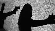 2014 Yılında Devlet Koruması Altında Bulunan 23 Kadın Hayatını Kaybetti