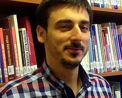 Milli Eğitim Şûrası'nın Iskaladıkları   Mehmet Alper Dinçer   Al Jazeera