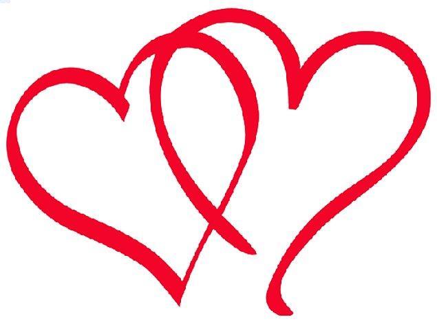 13- Suudi Arabistan'da sevgililer günü kutlamak yasak.