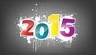 2015 Yıllık Burç Yorumları