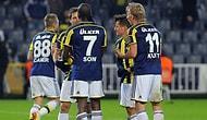 Kadıköy'de Penaltı Krizi