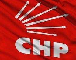 CHP, Kamuya Sınavsız Alınan Personel İşlemlerini Meclis'e Taşıdı