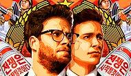The Interview Şimdi de iTunes'da