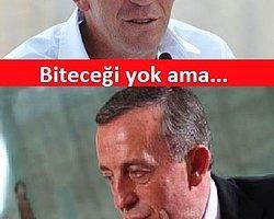 6. Fakirseniz Ali Ağaoğlu'yla kapışmanızın tek yolu!