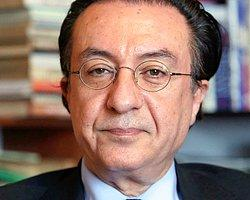 İşsizlikte Dünya Üçüncüsü Olduk | Süleyman Yaşar | Taraf