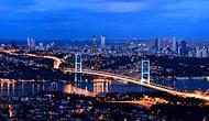 Nüfusunun İstanbul'dan Daha Az Olmasına Çok Şaşıracağınız 15 Ülke