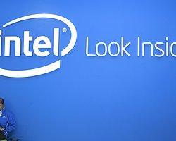 Intel'den En Yaratıcı Tweete Asus Bilgisayar