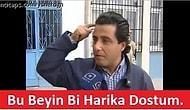 Türk Erkeğinin Elinden Asla Alamayacağınız 10 Şey