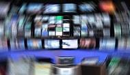 RTÜK, Yolsuzluk Haberlerini Okuyan TV'lere Ceza Kesti