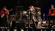 2014'ün Gecikmeli Misafir Dolu 10 Konseri