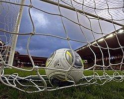 Süper Lig'e Verilen Ara Dünya Spor Basınında