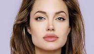 21. Yüzyılın En Güzel Kadınları