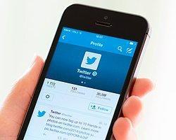 'Twitter Video Oynatıcısı' Geliyor
