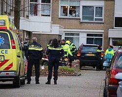 Mafya Hesaplaşması Sürüyor; Türk Mafya Babası Hollanda'da Öldürüldü