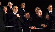 AKP'yi '17 Aralık Dosyası'nın Açılma Korkusu Sardı