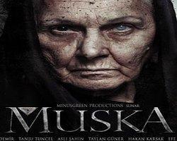 4) Muska