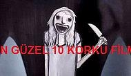 Ölmeden Önce İzlemeniz Gereken 10 Türk Yapımı Korku Filmi