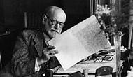 Sigmund Freud'un Hayat Hakkında Söylediği 10 Acı Gerçek