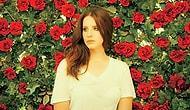 Lana Del Rey'in Merakla Beklenen Şarkısı: Honeymoon