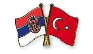 19 Maddede Sırbistan'da Türk Olmak
