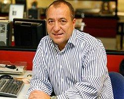 Hallederiz Mafya Jargonu | Mehmet Tezkan | Milliyet