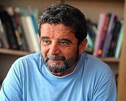 Cenazesi Çamlıca'dan Kalkacak Olanlar | Mümtaz'er Türköne | Zaman