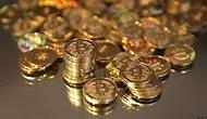 Bitcoin 2014 Yılında En Kötü Seyreden Para Birimi Olarak Kayıtlara Geçti